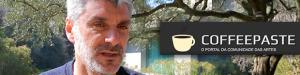 Prata da Casa | Mário Afonso no Coffeepaste