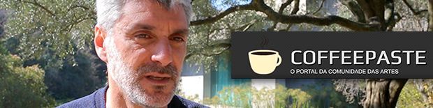 Prata da Casa | Coffeepaste entrevista Mário Afonso | 26 Fevereiro 2018