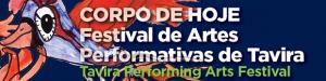 Framework | Festival Corpo de Hoje | Mário Afonso