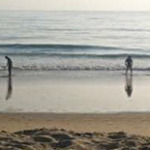 70% de Água é um Mar de Gente | Almada | Maio 2014