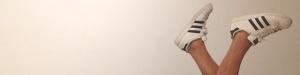 Com uma Perna às Costas | Ateliers Carta Branca | Mário Afonso