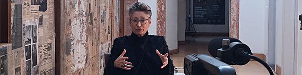 Prata da Casa | Olga Roriz | Dezembro 2020