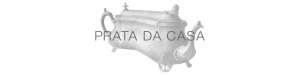 Prata da Casa | Mário Afonso