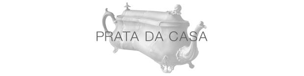Prata da Casa | Lançamento oficial | Lisboa | 27 Fevereiro 2018