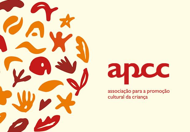 Ciclo Ateliês na APCC
