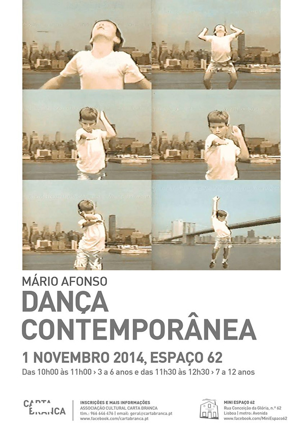 00blog-post-dancacontemporaneaA4