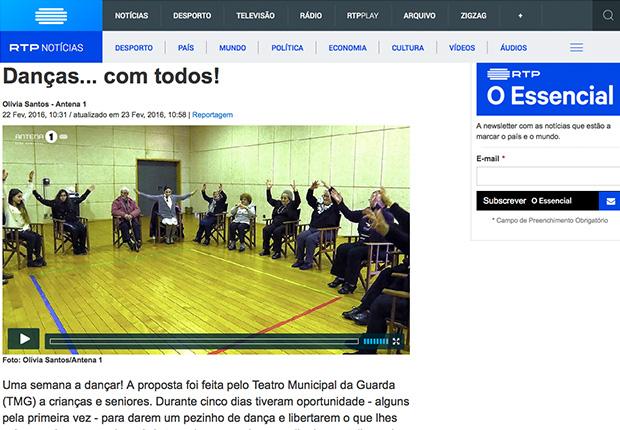 00blog-post-dancascomtodos