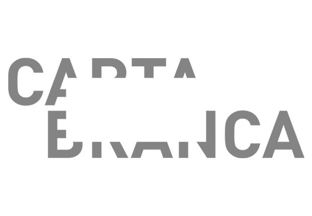 00blog-post-logotipo