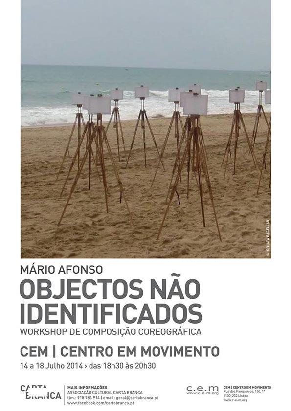 00blog-post-objectosA4-CEM