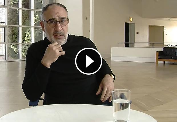 Prata da Casa | Paulo Ribeiro