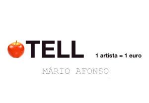 TELL | Mário Afonso