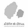 Chão D'Oliva - Sintra