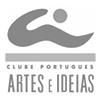 Clube Português de Artes e Ideias