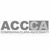 Companhia Clara Andermatt