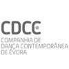 Companhia de Dança Contemporânea de Évora