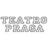 Companhia Teatro Praga