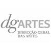 Direcção Geral das Artes