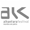 Festival Alkantara