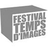 Festival Temps d'Images