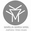 Marilia Maria Mira