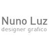 Nuno Luz