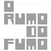Rumo do Fumo
