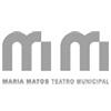 Teatro Municipal Maria Matos