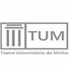 Teatro Universitário do Minho