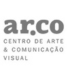 ARCO - Centro de Arte e Comunicação Visual