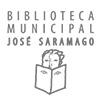 Biblioteca Municipal José Saramago