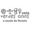 Casa da Floresta - Verdes Anos