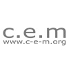 Cem - Centro em Movimento