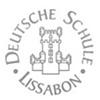 Deutsche Schule Lissabon - Escola Alemã de Lisboa