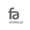 Faculdade de Arquitectura da Universidade de Lisboa
