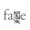 FAGE - Performance/Performanz