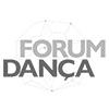 Fórum Dança