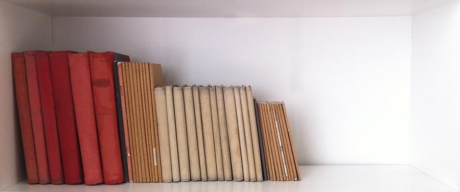 fp-art-cadernos