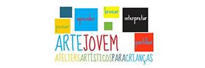 Arte Jovem | Mário Afonso