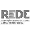 REDE - Associação de Estruturas Para a Dança