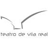 Teatro Municipal de Vila Real
