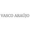 Vasco Araújo